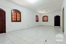 Casa à venda com 4 dormitórios em Esplanada, Belo horizonte cod:270673