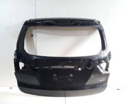 Tampa traseira porta-malas Hyundai ix35 2011/2015 original