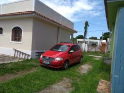 Bela casa em Iguaba pequena com 2 quartos!