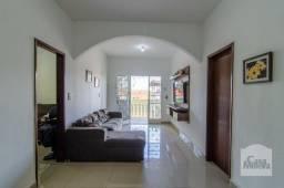 Título do anúncio: Casa à venda com 4 dormitórios em Glória, Belo horizonte cod:279142