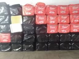 Delivery bag 45 litros entregamos