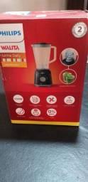 Liquidificador Walita 110 V .