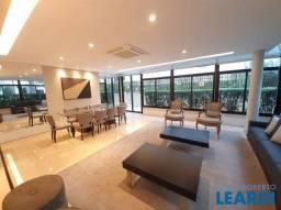Título do anúncio: Apartamento para alugar com 4 dormitórios em Jardim paulista, São paulo cod:654576