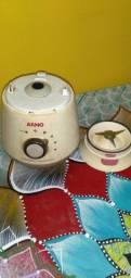 Motor de liquidificador Arno Magiclean (Leia a descrição do produto)