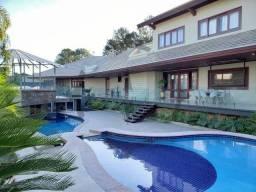 Título do anúncio: Bauru - Casa de Condomínio - Samambaia Parque Residencial