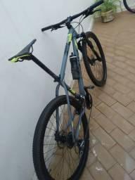 Bike Sense Fun tamanho 19