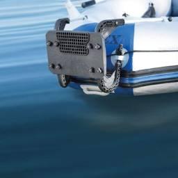 Kit para Motor Challenger 2,3,4  Seahawk 2,3,4  Excursion 2,3,4,5 Seahawk II e Mariner