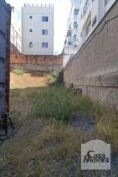 Título do anúncio: Terreno à venda em Santa rosa, Belo horizonte cod:253556