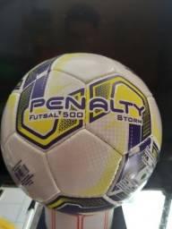 Bola para futsal