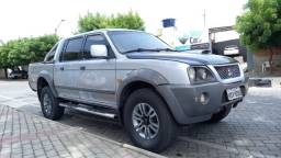 Vendo L200 ano 2007 Outdoor