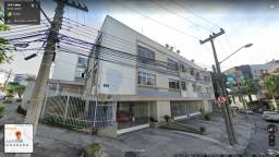 Título do anúncio: Apartamento Rua Colina