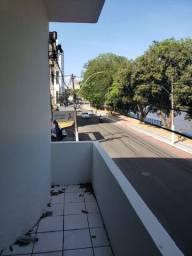Aluguel apartamento primeiro andar na Beira-Rio em Itabuna