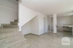 Apartamento à venda com 2 dormitórios em Serra, Belo horizonte cod:270623