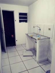Casa pra alugar em Igarassu 370,00