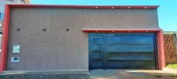 Terreno Casa Salão Comercial Área de Lazer