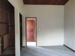 Casa de 2 quartos em Correas - Petrópolis RJ