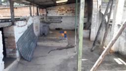 Terreno localizado em Salgado Filho. 0 quartos, 0 banheiros e 0 vagas.