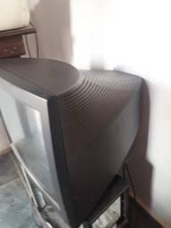 Título do anúncio: monitor de computador tubo 17 polegadas