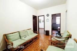 Casa à venda com 5 dormitórios em Boa vista, Belo horizonte cod:279204