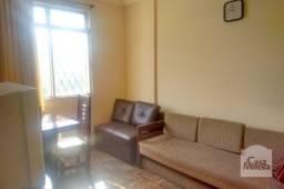 Apartamento à venda com 3 dormitórios em Santa efigênia, Belo horizonte cod:14444