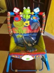 Cadeira musical