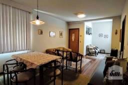 Título do anúncio: Apartamento à venda com 2 dormitórios em Savassi, Belo horizonte cod:276051