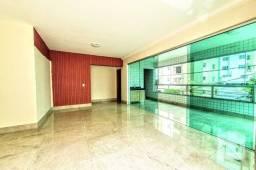 Apartamento à venda com 4 dormitórios em União, Belo horizonte cod:279465