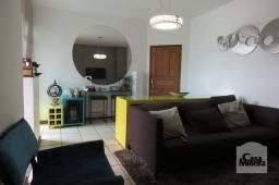 Apartamento à venda com 2 dormitórios em Buritis, Belo horizonte cod:269389