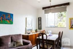 Título do anúncio: Apartamento à venda com 3 dormitórios em Glória, Belo horizonte cod:320917
