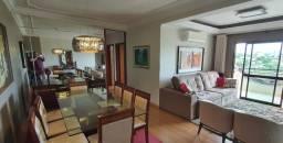 Título do anúncio: Apartamento de 3 dormitórios - Ilha de Capri