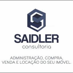 Título do anúncio: Venda Área no Cantagalo Três Rios RJ