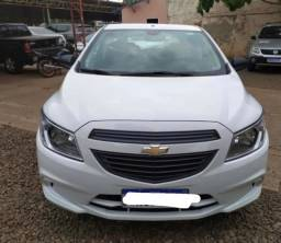 Título do anúncio: Carro Chevrolet Ônix 2018 Flex VERSÃO COMPLETA