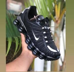 Nike 12 Molas Premiun (Promoção)