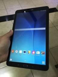 Samsung Tab E 10 polegadas