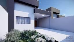 Casa Altíssimo Padrão - 131metros - Com Piscina e Lazer Próximo Shopping Passeio das Águas