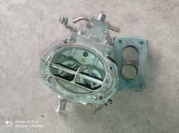 Carburador h34 corcel ll