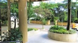 Apartamento, 2 dormitórios, suíte, 1 vaga, Centro - Florianópolis - SC