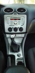Título do anúncio: Focus Sedan 2.0 2013