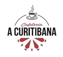 Título do anúncio: Marca registrada Cafeteria a Curitibana
