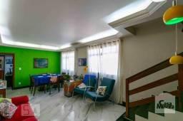 Título do anúncio: Apartamento à venda com 4 dormitórios em Santa rosa, Belo horizonte cod:347302