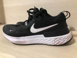 Tênis Nike React Miler Feminino tamanho 38