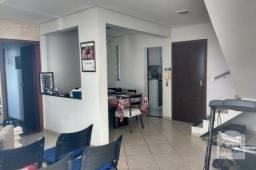 Apartamento à venda com 3 dormitórios em Sagrada família, Belo horizonte cod:14242