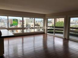 Título do anúncio: Apartamento à venda com 3 dormitórios em Rio branco, Porto alegre cod:30436