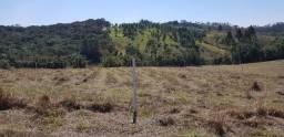 Terreno próximo a campinas