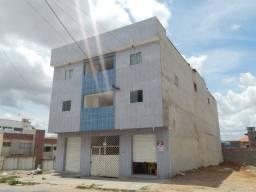 Apartamento 1 ou 2 quartos - Caruaru
