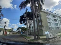 Apartamento à venda com 1 dormitórios em Camobi, Santa maria cod:87512