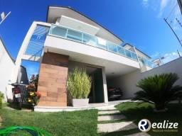CA00071  Maravilhosa Casa Duplex com 4 quartos Área de Lazer Completa Praia do Morro