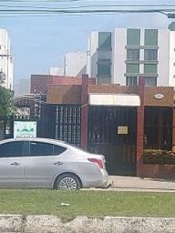 Título do anúncio: Vendo Apartamento na Avenida Saneamento