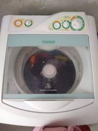 Título do anúncio: Máquina de lavar Consul 8k