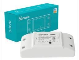 Título do anúncio: Sonoff BASIC R2 - R$40 à vista ou 45 em até 3x